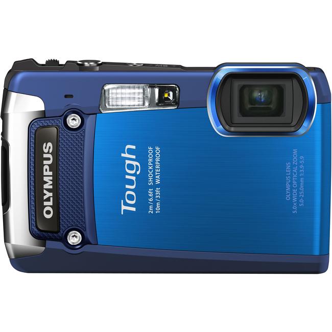 Olympus Corporation V104060UU000