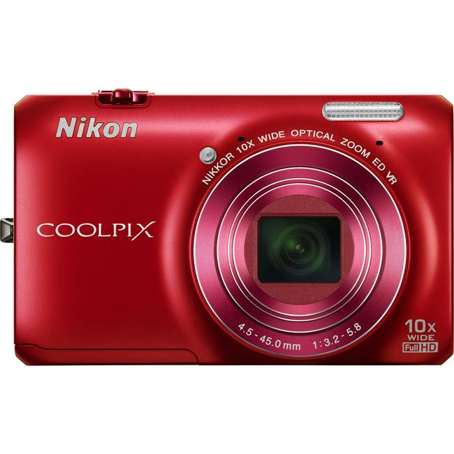 Nikon Corporation 26335