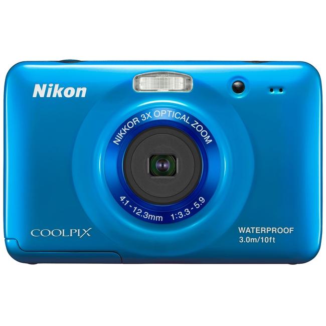 Nikon Corporation 26319