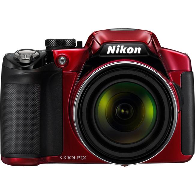 Nikon Corporation 26330