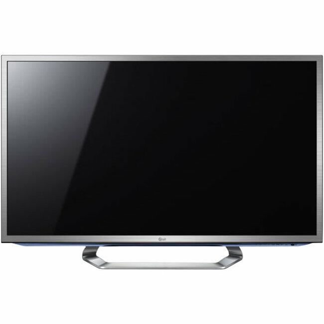 LG Electronics 55LMG620