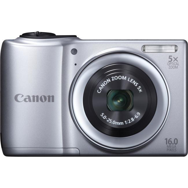 Canon, Inc 6179B001
