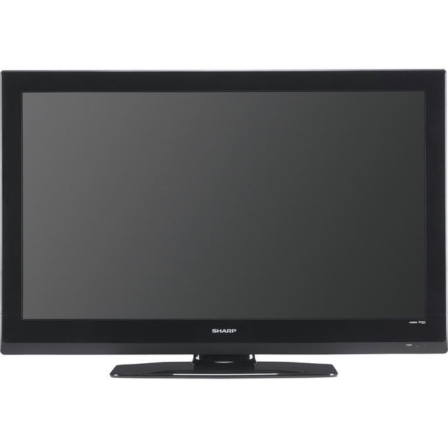 Sharp Electronics LC-46SV50U