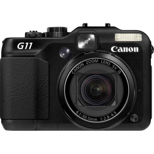 Canon, Inc 3632B026AA