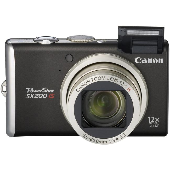 Canon, Inc 3509B008AA