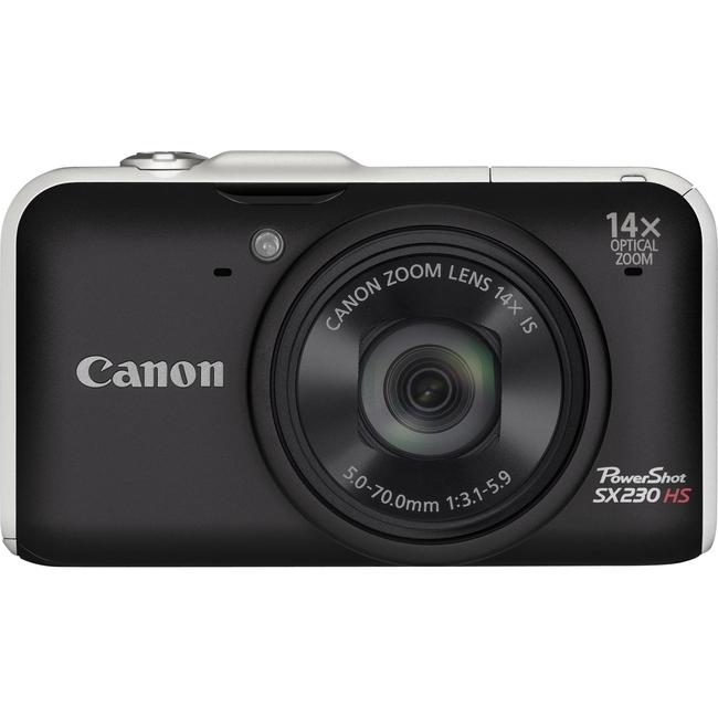 Canon, Inc 5043B009