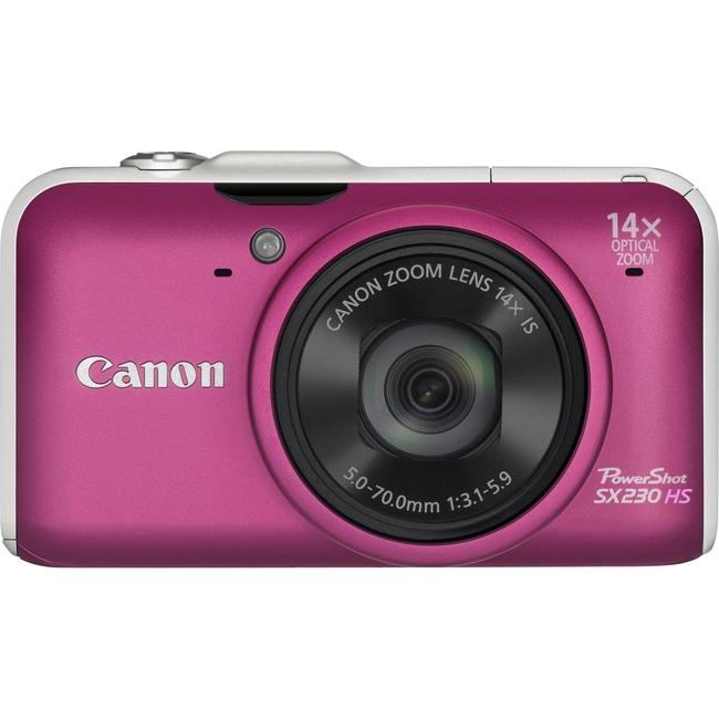 Canon, Inc 5045B009