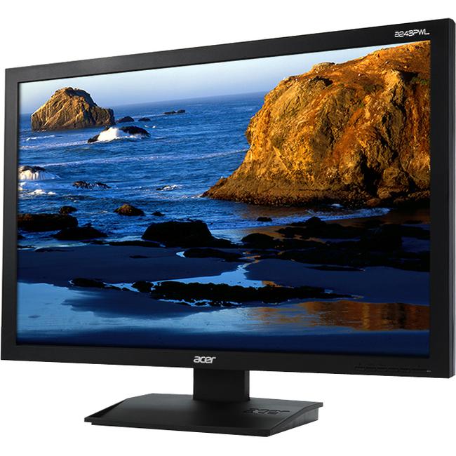 Acer, Inc ET.FB3WP.005
