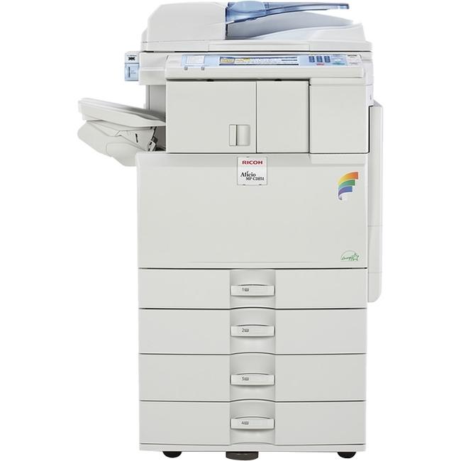 Ricoh Imaging Company, Ltd. 415511