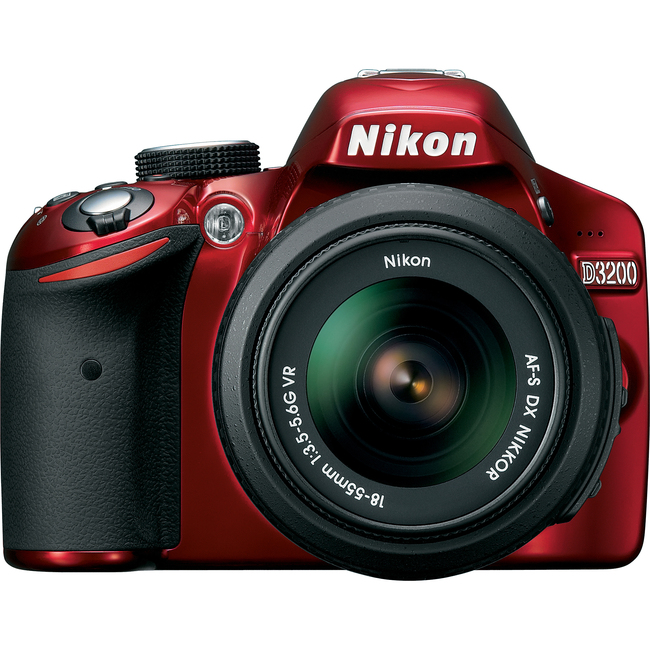 Nikon Corporation 25496