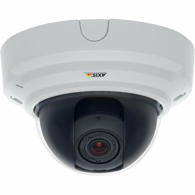 AXIS P3364-V Network Camera