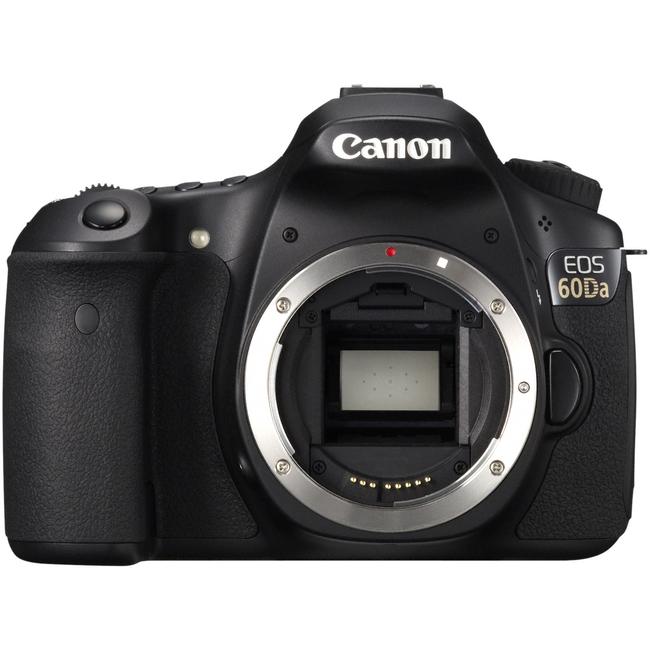 Canon, Inc 6596B002