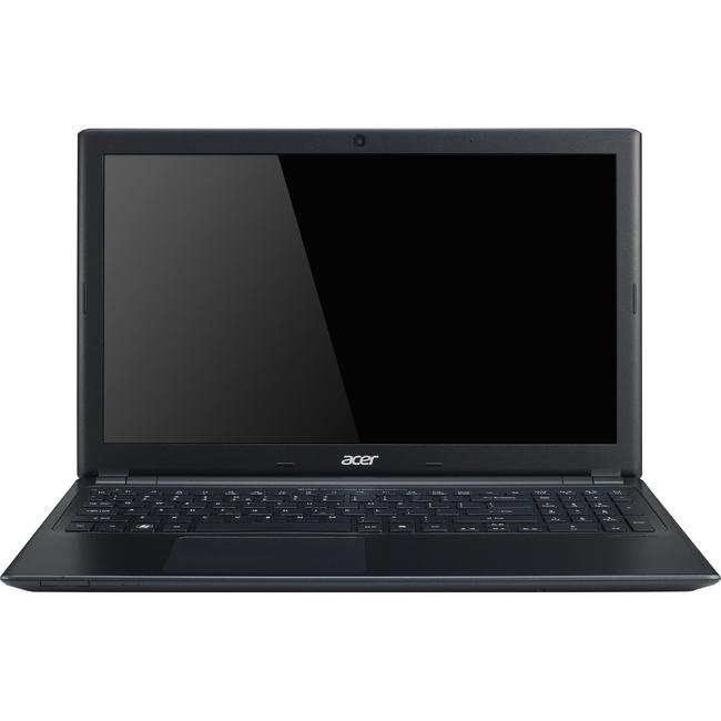 Acer, Inc NX.M2DAA.003