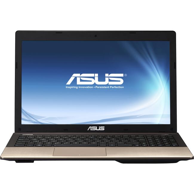 ASUS Computer International K55A-DB51