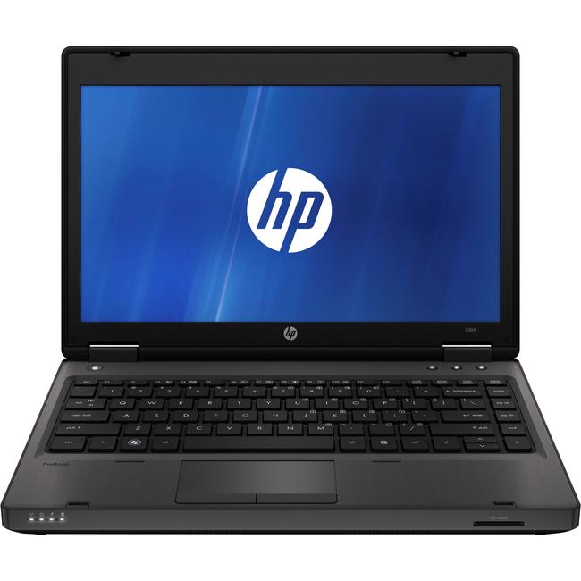 Hewlett-Packard LJ504UA#ABA