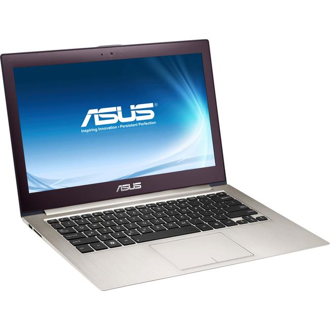 ASUS Computer International UX32A-XB51