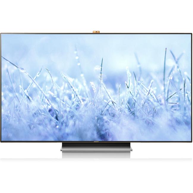 Samsung UN75ES9000FXZA