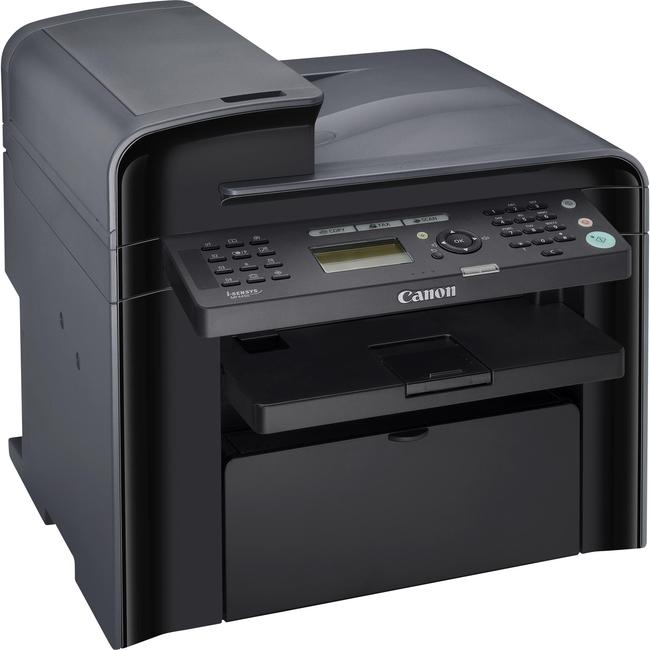 скачать драйвер для принтера canon mf4400 series