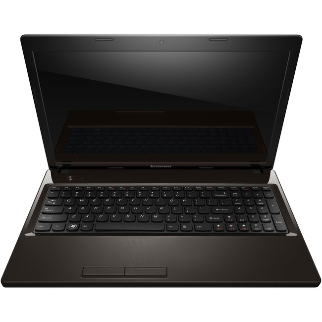 Lenovo Group Limited 59344050