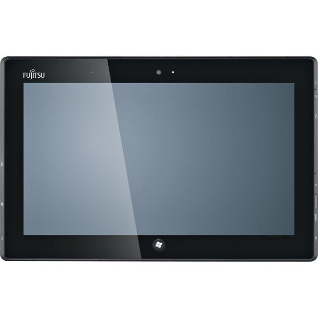 Fujitsu XBUY-Q702-W7-001
