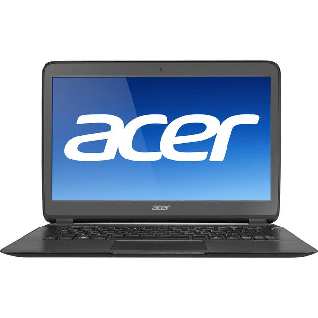 Acer, Inc NX.RYXAA.006