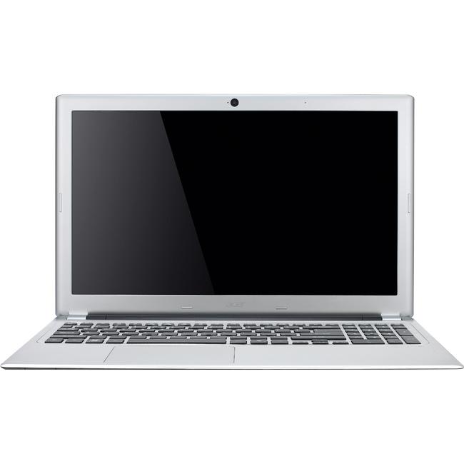 Acer, Inc NX.M49AA.004