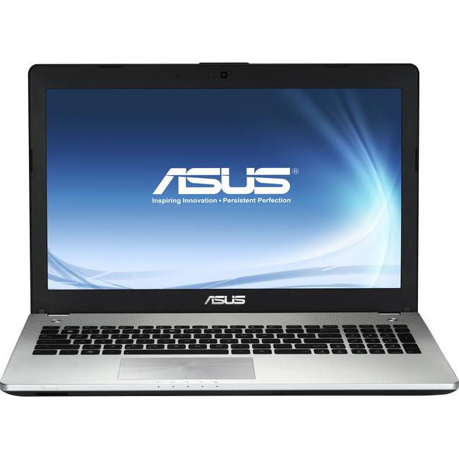 ASUS Computer International N56VZ-RH71