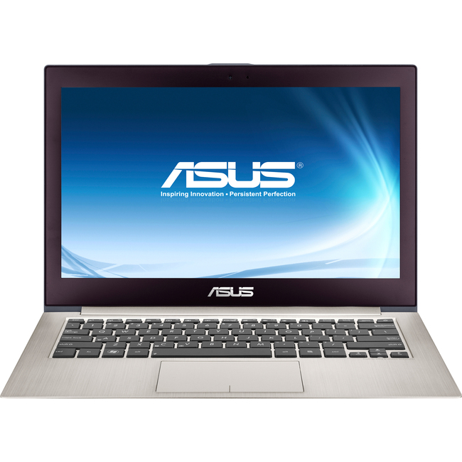 ASUS Computer International UX31A-DH51
