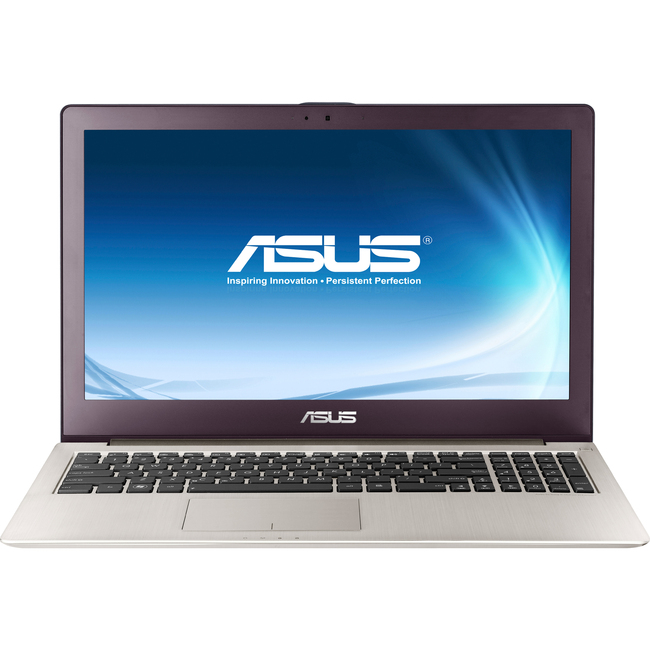 ASUS Computer International UX51VZ-DH71