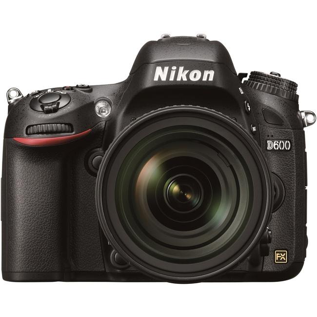 Nikon Corporation 25488