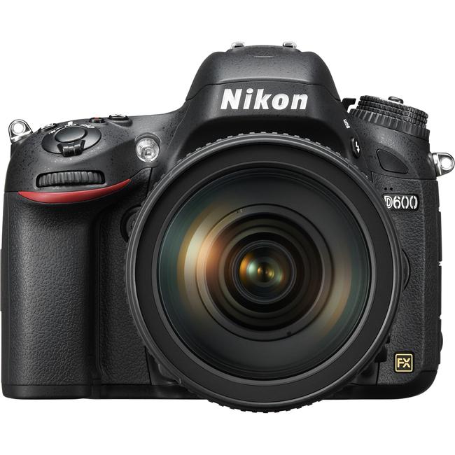 Nikon Corporation 13187