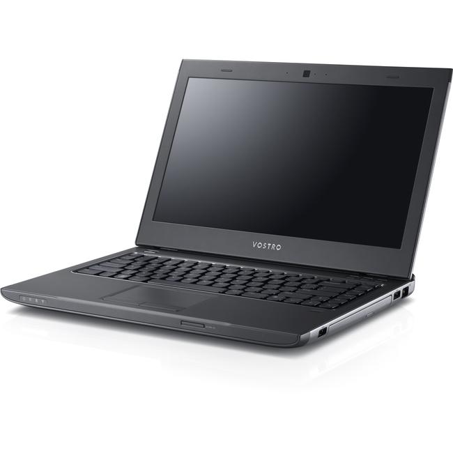 Dell, Inc BQCTE3S