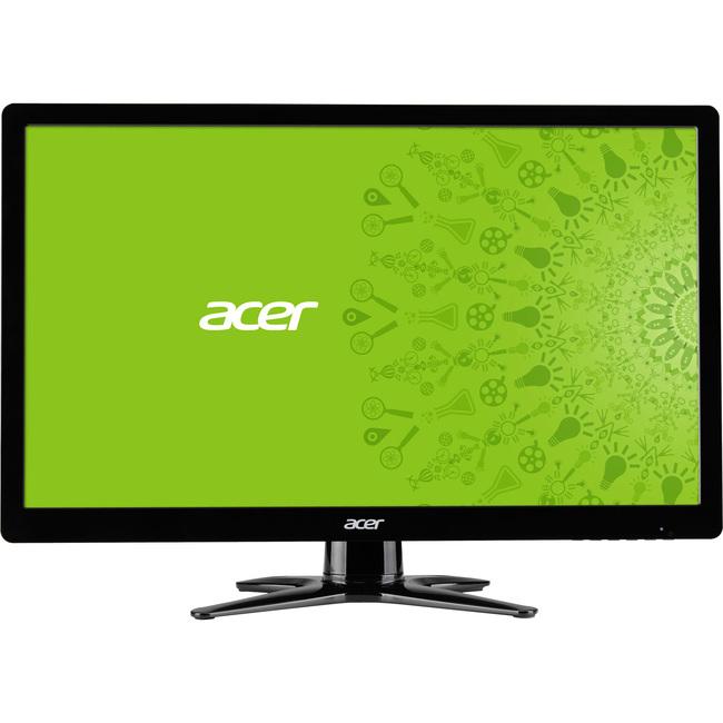 Acer, Inc UMVG6AAB01