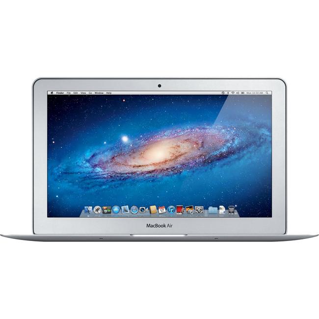 Apple, Inc Z0ND0003W