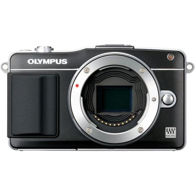 Olympus Corporation V206020BU000