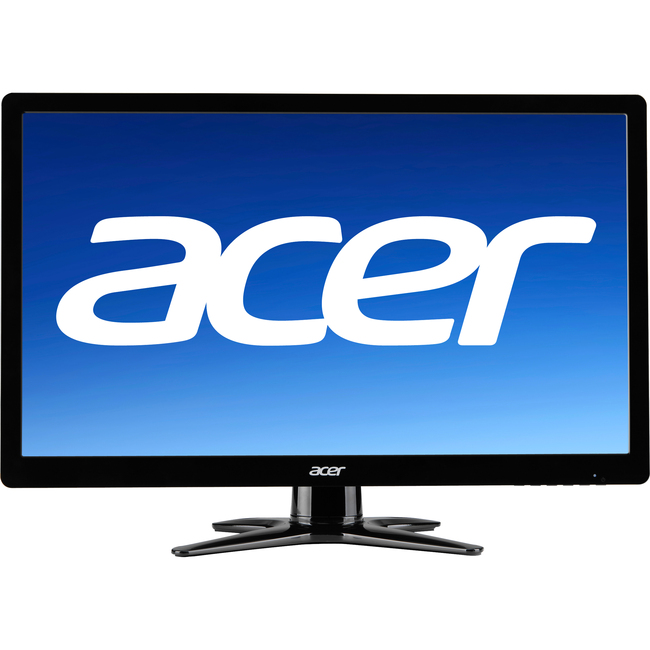 Acer, Inc UM.WG6AA.B01