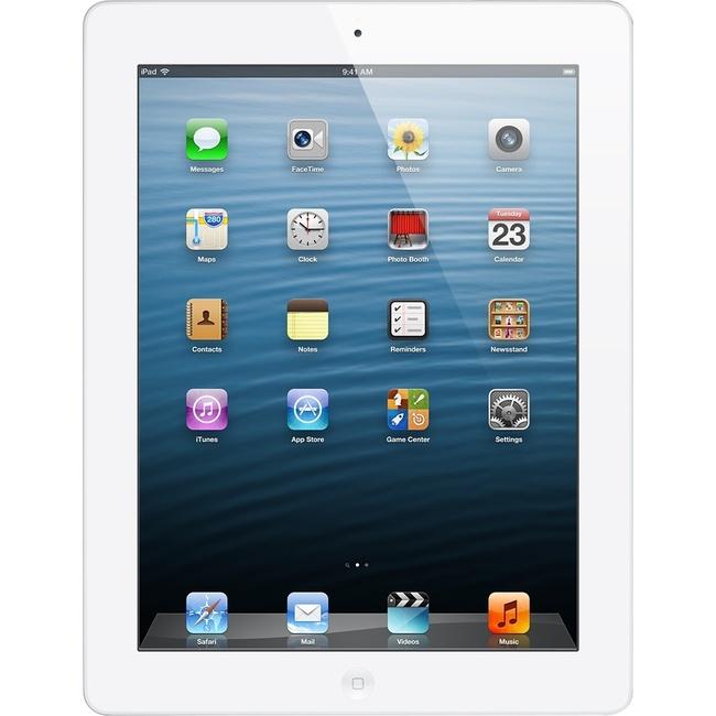 Apple, Inc MD515LL/A