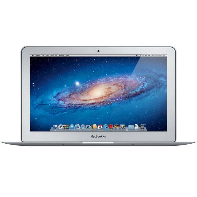 Apple, Inc Z0ND0002Z