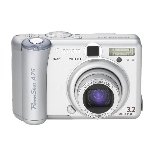 Canon, Inc 9350A001AA