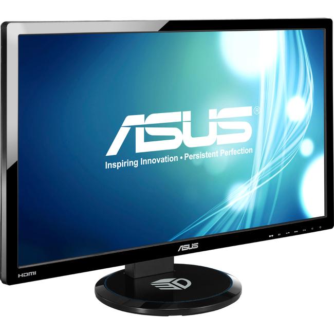 ASUS Computer International 90LMGE001T0223UL-