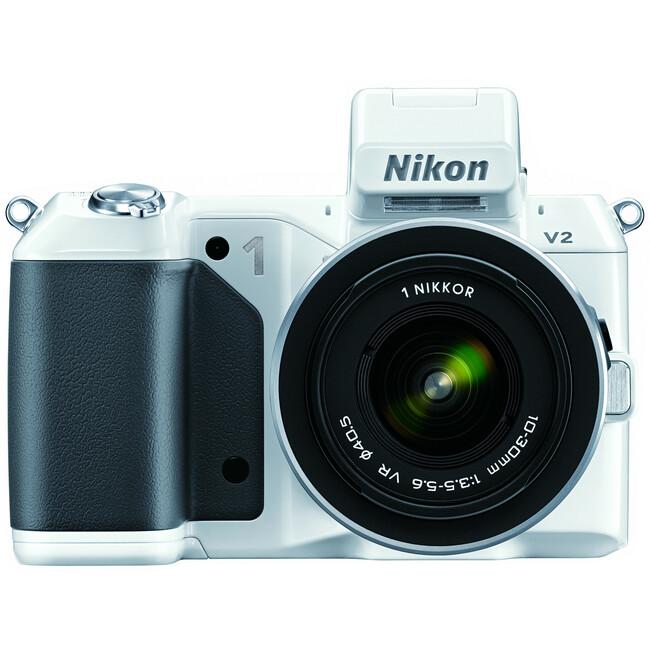 Nikon Corporation 27607