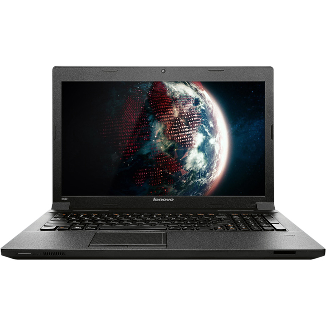 Lenovo Group Limited 59359397