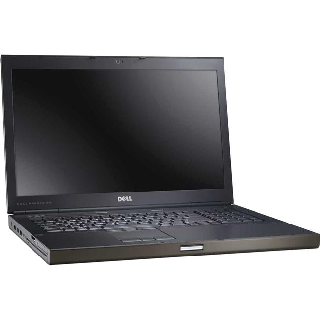 Dell, Inc BWCM55YE2