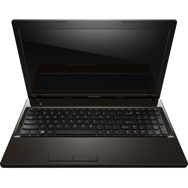 Lenovo Group Limited 59345882
