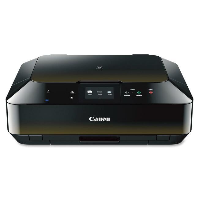 Canon, Inc 6226B002