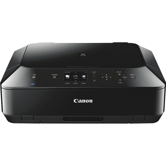 Canon, Inc 6225B002