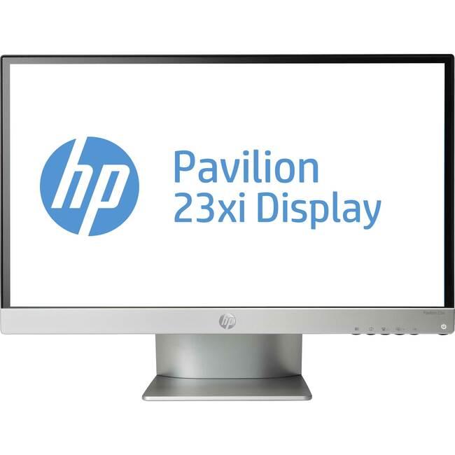 Hewlett-Packard C3Z94AA#ABA