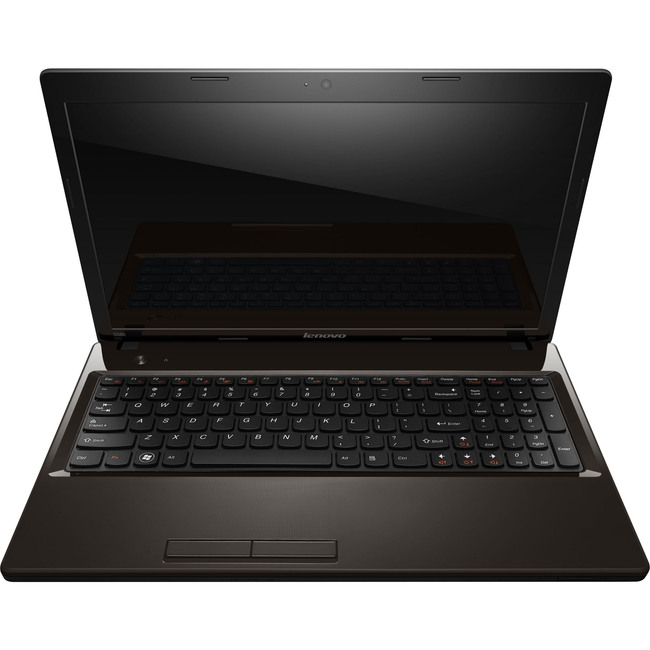Lenovo Group Limited 59344049