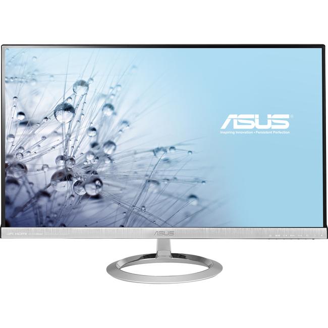 ASUS Computer International MX279H