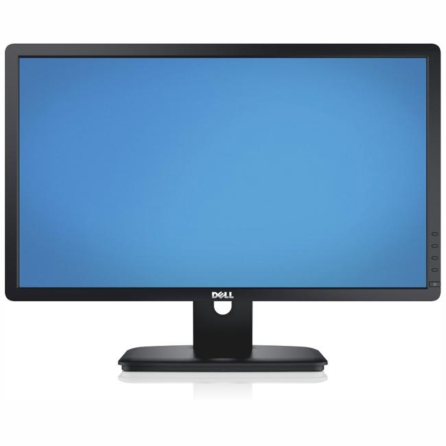 Dell, Inc 469-3940
